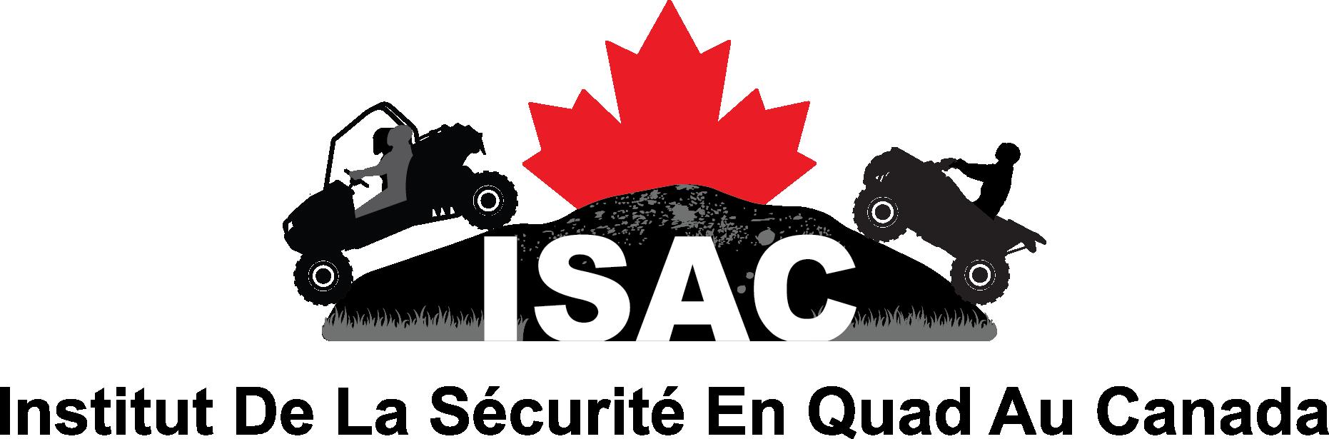Institut de la sécurité en Quad au Canada